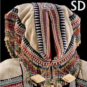 Smithsonian National Museum of the American Indian Live Events in Standard Def