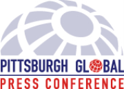 World Affairs Council of Pittsburgh: KQV Global Press Conference
