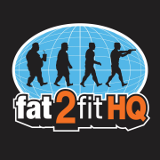 Fat 2 Fit HQ