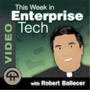 This Week in Enterprise Tech (HD)