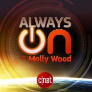 Always On (HD)