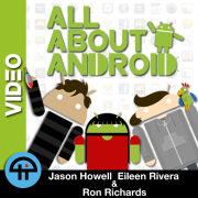 All About Android Video (large)