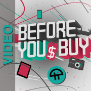 Before You Buy Video (small)