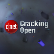 Cracking Open (HD)