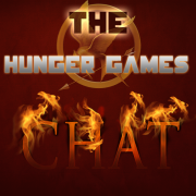 Hunger Games Chat