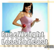 Weight Loss usingThe Mind 1.0  | Diet | Fitness | Health | Exercise | NLP | Healthy Thoughts and More