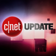 CNET Update (HD)