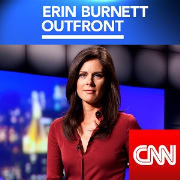 Erin Burnett OutFront (audio)