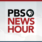 Supreme Court Watch | PBS NewsHour Podcast | PBS