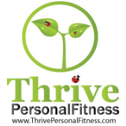 Thrive Personal Fitness (HD Version)