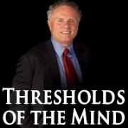 The Blog That Ate Mind Chatter » Threshold of the Mind