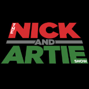 The Nick & Artie Show: Podcast