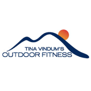 Outdoor Fitness Podcast