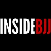 Inside BJJ Podcast