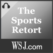 Wall Street Journal The Sports Retort
