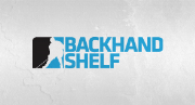 The Backhand Shelf Podcast