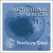 Institutional Investor Services