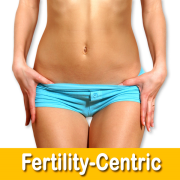 Fertility-Centric Nutrition