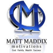 Matt Maddix Motivations