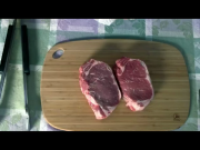 How to Grill the Perfect Steak!