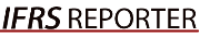 IFRS Reporter Podcasts