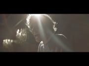 Tobias Jesso Jr. - How Could You Babe