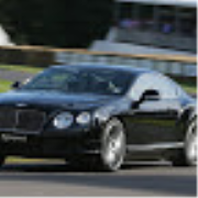 CRUISE CONTROL PODCAST:BENTLEY GT SPEED, FIT EV and SAFE TRAFFIC