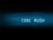 Project Code Rush