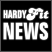 Hardy Fit News