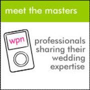 Meet the Wedding Masters