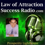 Law of Attraction Success Stories and Tips | Blog Talk Radio Feed