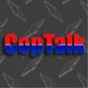 Coptalk.Info - What you do not know will shock you!