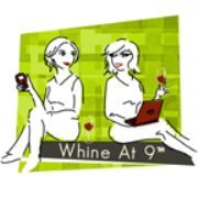 Whine At 9™