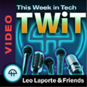 this WEEK in TECH Video (HD)