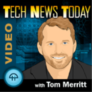 Tech News Today (HD)