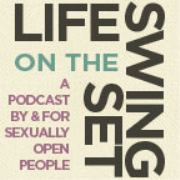 Life on the Swingset - The Swinging Podcast