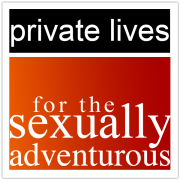 Private Lives | The Podcast for the Sexually Adventurous a Journey of Sex from Around the Globe