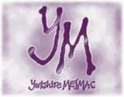 Yorkshire MESMAC (iPod)