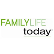 FamilyLife Today with Dennis Rainey