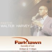 2011 Parklawn Assembly of God Audio Podcasts