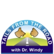 RVNN.TV:Tails From The Road