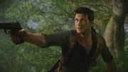 5 Minutes Uncharted 4's of Multiplayer Beta