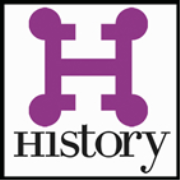 History Extra podcast - 17th November 2011