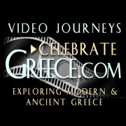 MODERN GREEK HISTORY PROGRAMS