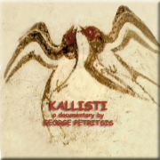 "KALLISTI (""Most Beautiful"")"