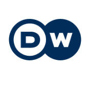 Deutsche Welle (DW Europe) - English & German Live
