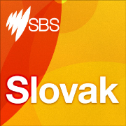 Federal Elections 2016, VOX Populi, Slovak community