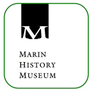 Marin History Museum Podcast: Marin County, California