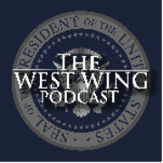 The West Wing Podcast