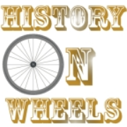 RVNN.TV: History On Wheels